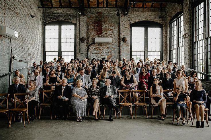 "115 gilla-markeringar, 5 kommentarer - LEV KUPERMAN WEDDINGS (@levkupermanweddings) på Instagram: ""One of the most beautiful venues I've ever shot in. 💯 #basilicahudson #wedding #hudsonvalley…"""