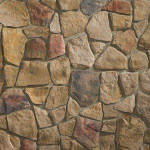Faux Stone Siding – Fake Stone with Real Effect