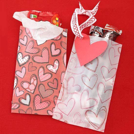 Valentine Party Ideas. 101 best school - class valentineu0027s ...