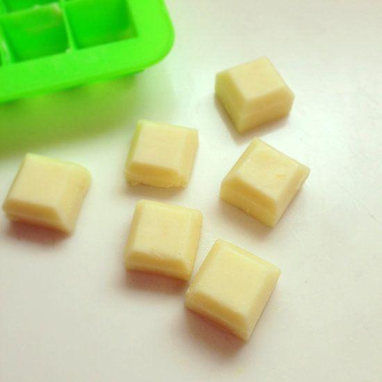 How to Make Lotion Bars | POPSUGAR Smart Living