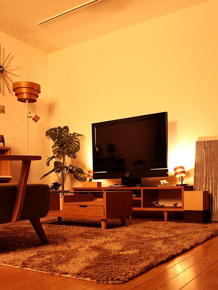 照明 間接照明 卓上 スタンド フロアライト 一人暮らし おしゃれ。5000円クーポン獲得可★照明 LED フロアスタンド 1灯 レダ LEDA シアターライティング|フロアライト 間接照明 照明器具 テレビ 北欧 スタンドライト シンプル おしゃれ 寝室 リビング用 居間用 フロアランプ 電気 テーブルライト テーブルランプ ベッドルーム コンパクト