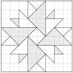Image result for barn quilt patterns, stencil