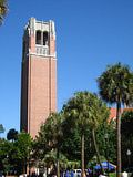 Florida (The University of Florida)