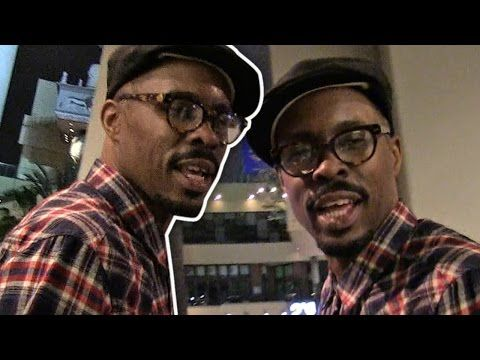 "Wood Harris: Can You Buy The Rights To The Confederate Flag?- http://getmybuzzup.com/wp-content/uploads/2015/07/481384-thumb.jpg- http://getmybuzzup.com/wood-harris-can-you-buy-the/- By TMZ TMZ spoke to Wood Harris about a rumor going around that Beyoncé and Jay Z want to buy the rights to the confederate flag but is that even possible? …read more  Let us know what you think in the comment area below. Liked this post? Subscribe to my RSS feed and get loads more!"" P"