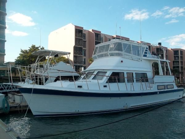 17 best images about potential live aboard boats on Best motor boats