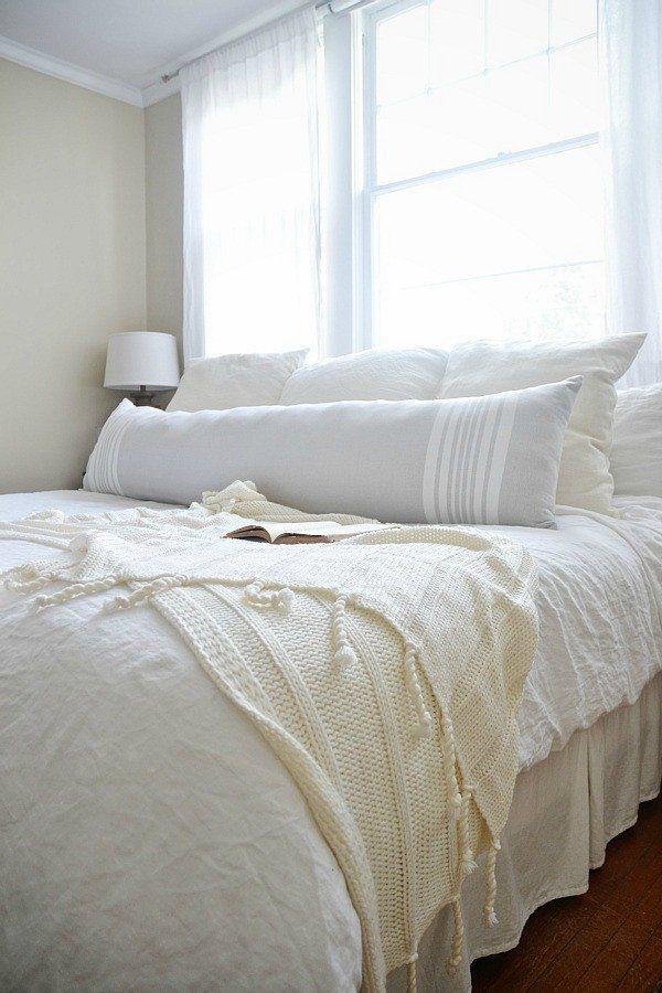 DIY Project Ideas for Home & 56 best long pillow images on Pinterest | Long pillow Cushions ... pillowsntoast.com
