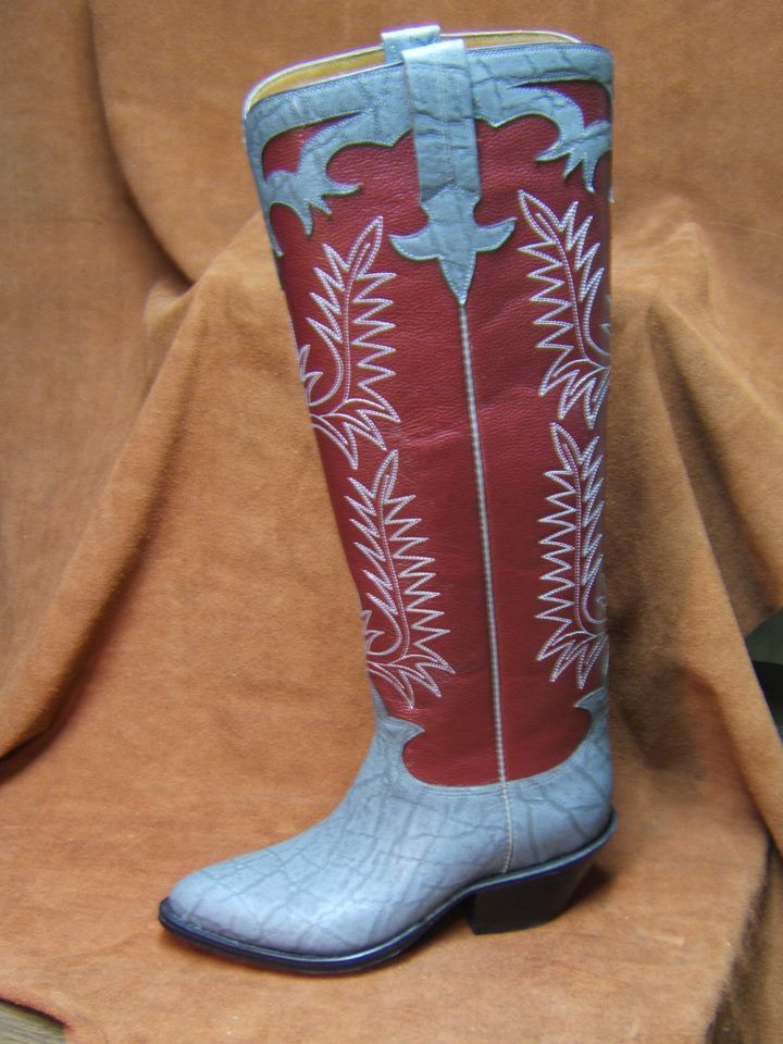 581 Best Images About Boot Makers On Pinterest