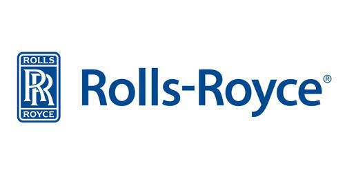 """Rolls Royce is a world-renowned power systems corporation """"providing power for land, sea and air, with leading positions in civil aerospace, defence, marine and energy markets"""". The company was established in May 1904 when Charles Rolls and Henry Royce joined hands to work together on a range of Rolls Royce vehicles. Rolls Royce gained an impeccable image of a """"motoring legend"""" in the coming years. Its first car, The Silver Ghost, was launched in 1907.  {Volkswagen purchased the company in…"""