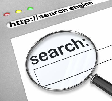 What Employers Want to See When They Google You