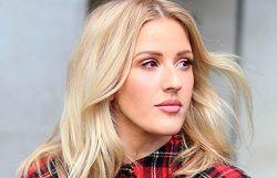 Поклонники Элли Голдинг (Ellie Goulding) могут надеяться на появление вскоре новой музыки от своей любимицы. По крайней мере, так можно интерпретировать её высказывание во время британского телешоу «Lorraine». Элли Голдинг заявила следующее: «Старая схема, когда выпускае�