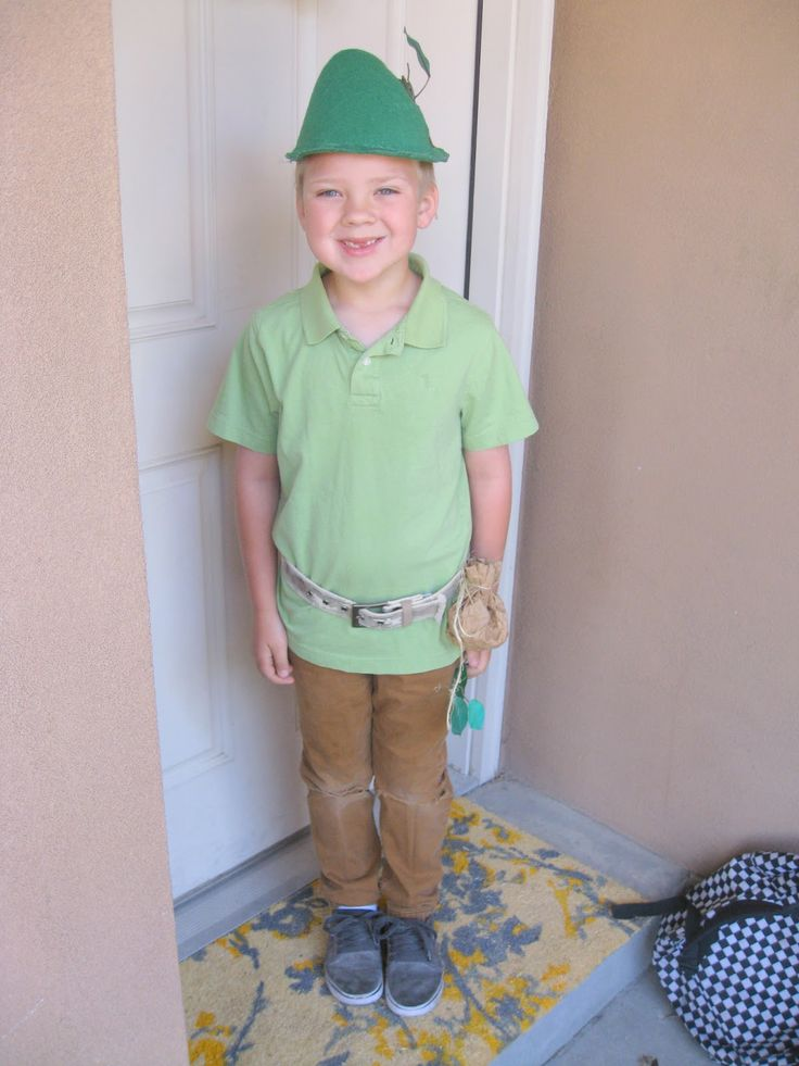 jack and the beanstalk costume - Google Search