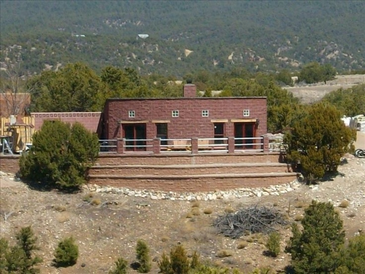 28 best images about taos vacation rentals on pinterest for Cabins in taos nm
