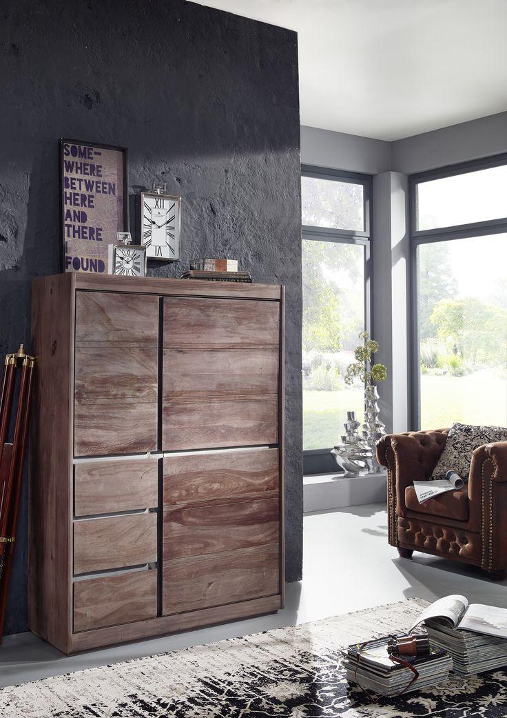 die besten 25 schrank massivholz ideen auf pinterest massivholzschrank schlafzimmer. Black Bedroom Furniture Sets. Home Design Ideas
