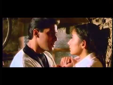 Khamoshi The Musical - YouTube