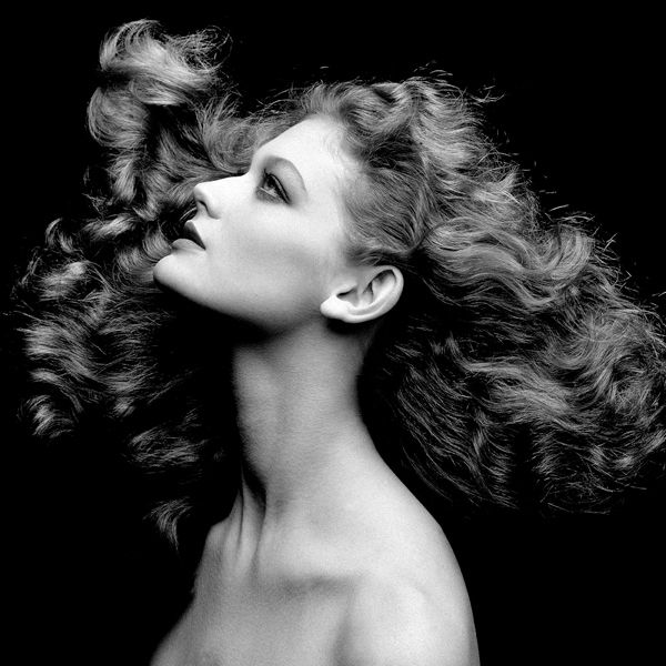 Galleries of Clive Arrowsmith