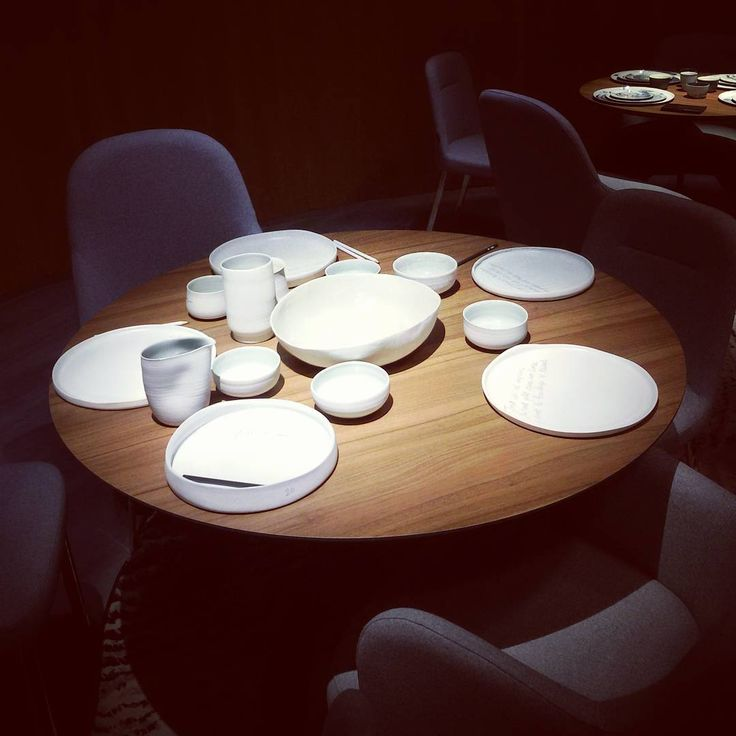 """YoYo atelier 