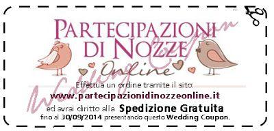 http://www.italianweddingcoupons.com/2013/09/sito-di-partecipazioni-di-nozze-online.html