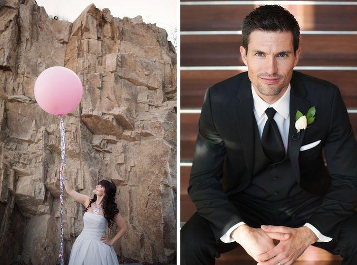 Sarah Taylor Wedding | Sparkling Hill Resort
