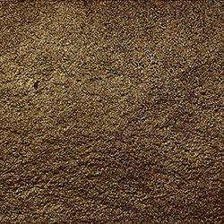 Metallic - Brown Gold WPCOM121