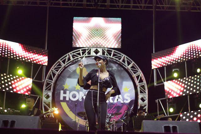Honduras, Nación y Mundo: Honduras Canta Solistas pondrá a bailar salsa a lo...