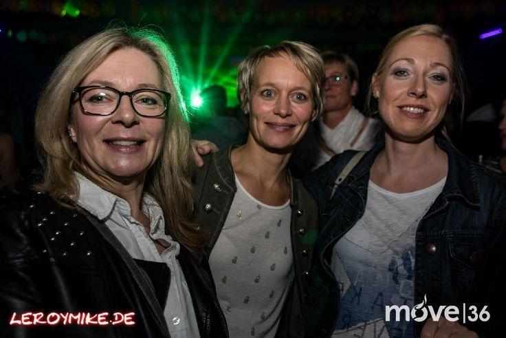 Kirmes Maberzell Neon Party 03-11-2017 © Leroymike - Eventfotograf aus Fulda www.shooting-star.eu (4 / 8)