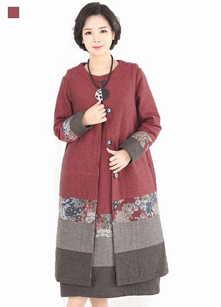 엄마옷,엄마선물,40대여성의류,50대여성의류,생활한복,법복,한복,신상7%할인
