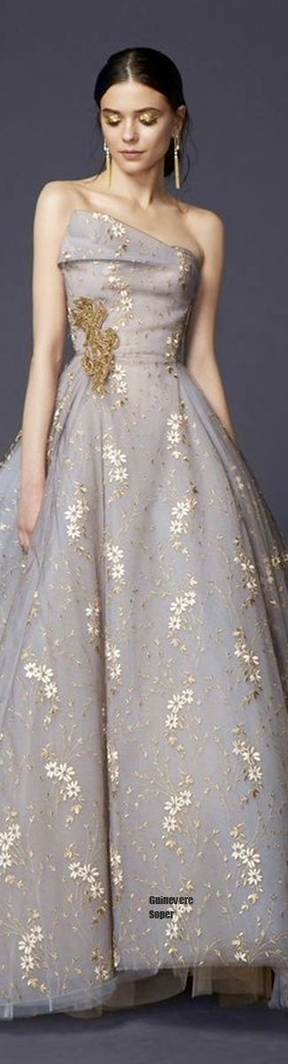 //Vivienne Westwood Couture 2016 RTW #fashion #womenswear #couture