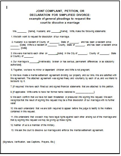Perfect Más De 25 Ideas Increíbles Sobre Ejercicios De Algoritmos   Fake Divorce  Papers For Free Intended Fake Printable Divorce Papers