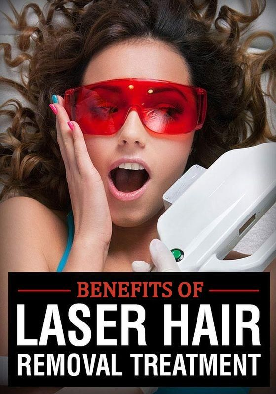 Laser Hair Removal Laser Hair Removal Treatment Laser Hair