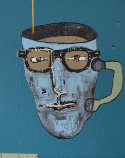 WUA ART GALLERY&STUDIO BY MR.ZEN: Sold Out:2013