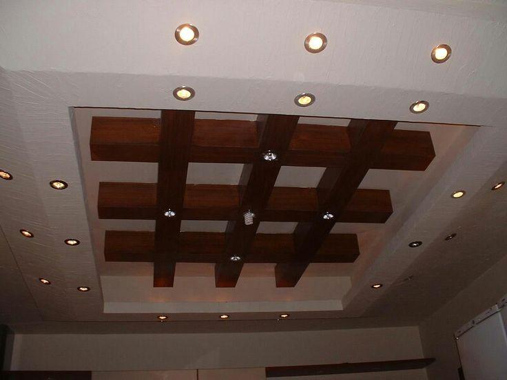 286 best rigips 1 images on Pinterest False ceiling design Pop
