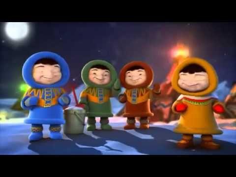 Новогоднее именное видеопоздравление ребенку от Деда Мороза образец Закажите поздравление своего ребёнка всего за 160 рублей. http://new-year-podarki.ru/dedmoroz