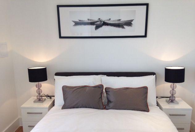 Portobello Road Apartments - Central London Serviced Apartments - London | Urban Stay
