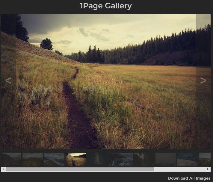 15 New Free #jQuery #Plugins of the Week [24th October - 30th October]