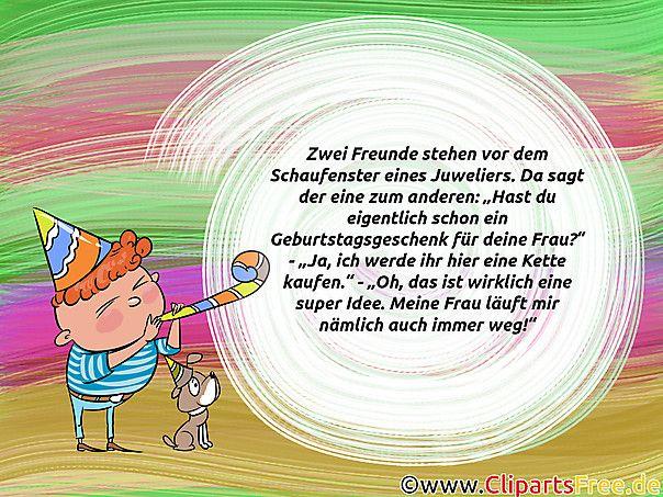 20 Besten Lustige Geburtstag Bilder Whatsapp Https