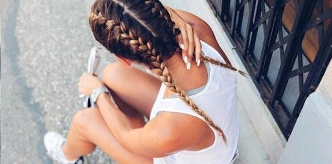 20 Gorgeous Hairstyles For Long Hair
