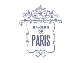 68 Delicious Food Logos Of Bakeries Butcheries And Restaurants | Little Box Of Ideas