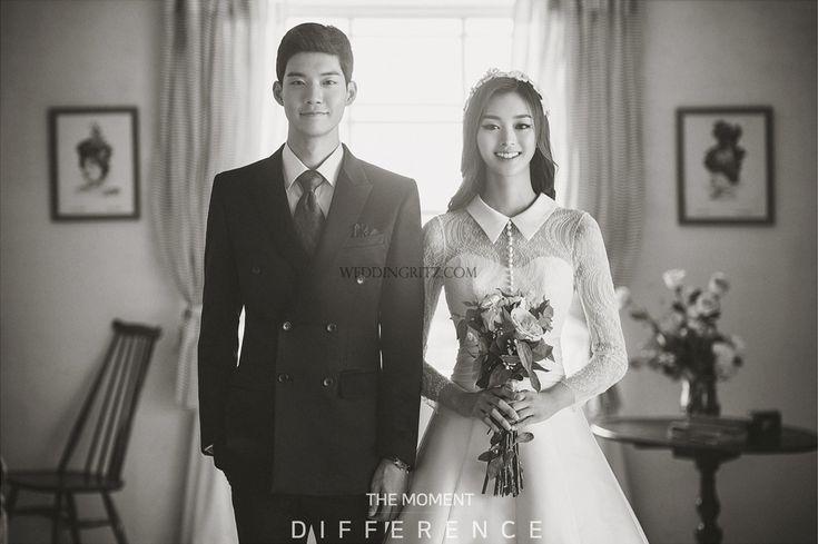 korea pre wedding photography studio by wonkyu (2).jpg