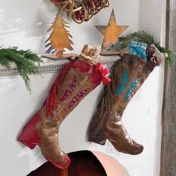 186 best Christmas stockings images on Pinterest | Christmas ideas ...