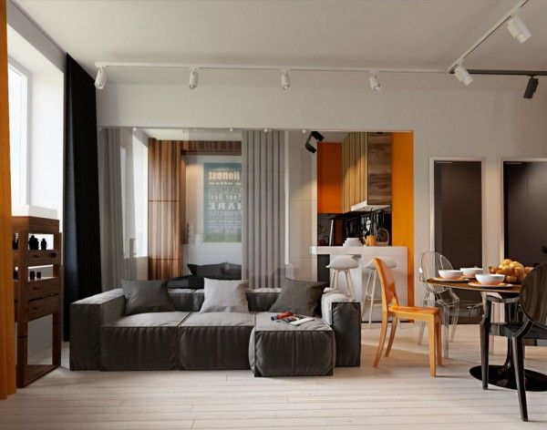 3+Creative+Apartment+Designs+Perfect+for+Young+Families