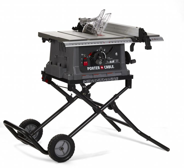 Best 25 10 inch table saw ideas on pinterest dremel table saw porter cable 10 inch jobsite table saw keyboard keysfo Image collections