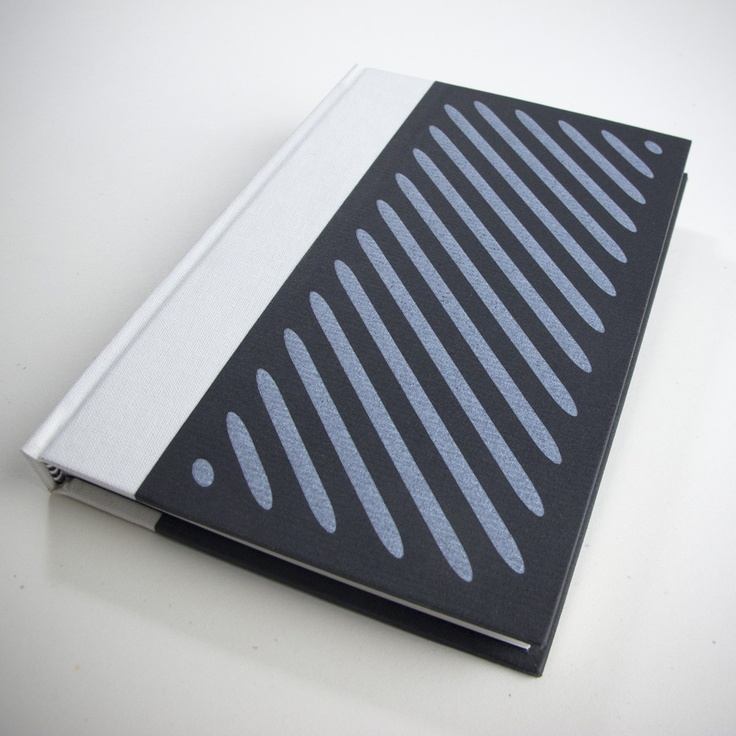 marquand blank book | ...