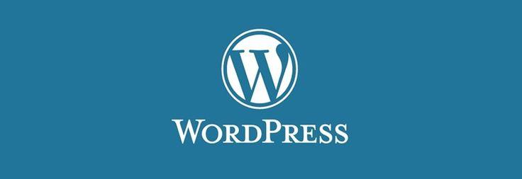 WordPress, GPL lisanslı açık kaynaklı ve ücretsiz olarak dağıtılan CMS (Content Management System / İçerik Yönetim Sistemi)…