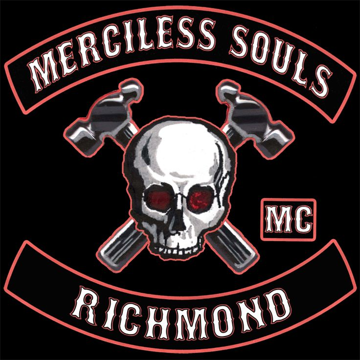 how to start a motorcycle club in gta