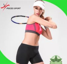design your own style nude sports bra Custom badminton sports bra Best Seller follow this link http://shopingayo.space