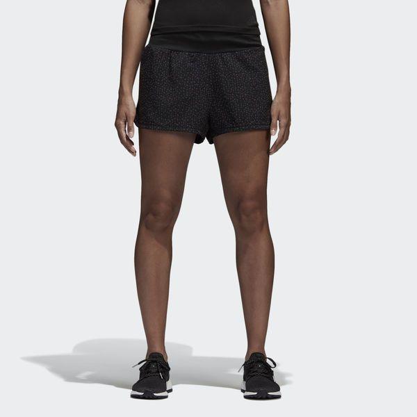adidas Supernova Glide Shorts - Womens Running Shorts