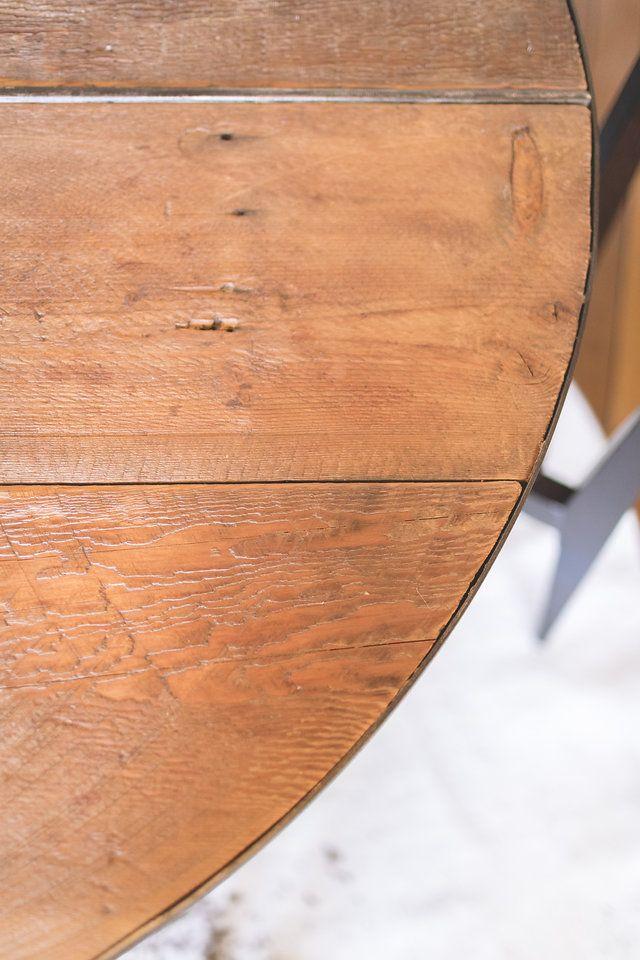 BH-Fitouts-Furniture-Photos-058.jpg