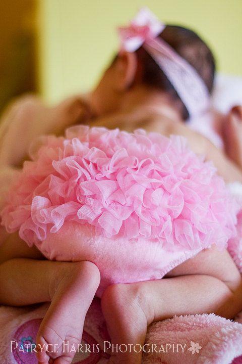 cuter, please! :) #babybloomers