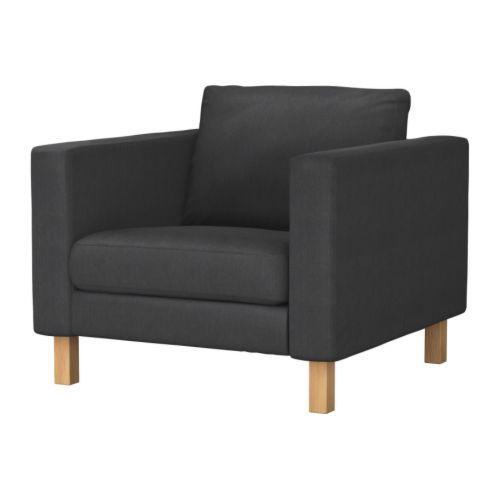 17 mejores ideas sobre sof de color gris oscuro en for Sofa gris claro color pared