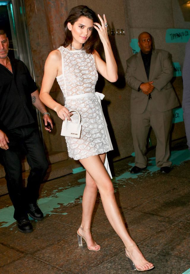 94cb3e9f9a35 All-White Outfit Ideas Inspired by Our Favorite Celebs | fashionista ...